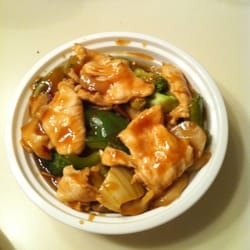 Yangtze River Chinese Restaurant Closed 18 Reviews Chinese