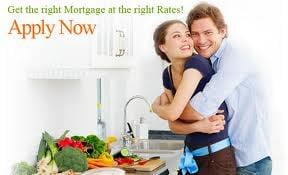 The Mortgage Firm: 319 E Woolbright Rd, Boynton Beach, FL