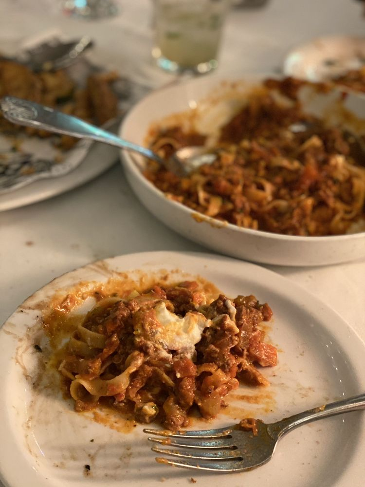 Giuseppe's Cucina Italiana