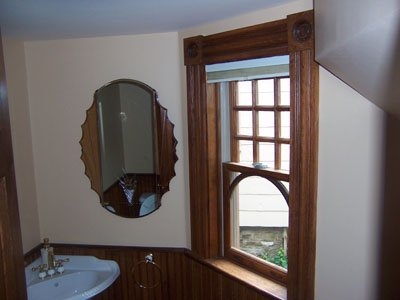 Professional Interiors By Norm B & Sons: Attleboro, MA