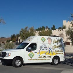 Cst Carpet Cleaning 37 Photos Carpet Cleaning 1245 Phillips Ln