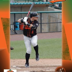 Long Island Ducks 58 Photos 27 Reviews Professional Sports