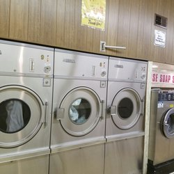 Photo Of G M Coin Laundry