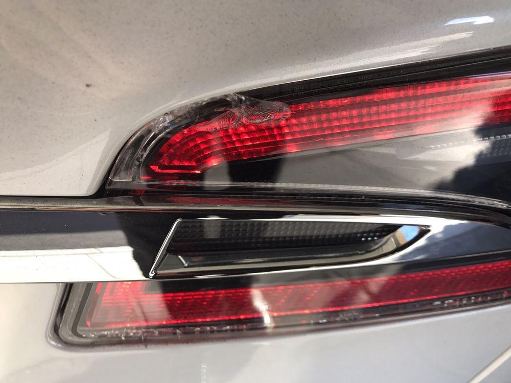 34 Photos For Tesla   Costa Mesa