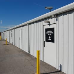 Photo Of Space Center Storage   Shelbyville, KY, United States