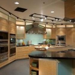 Exceptionnel Photo Of Swirl Woodcraft   Salt Lake City, UT, United States. Custom Kitchen  ...