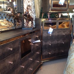 Exceptional Photo Of Noble Furniture Corp   Staten Island, NY, United States ...