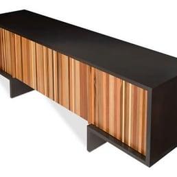 Silvia nayla 10 fotos tienda de muebles 109 for Fenda muebles