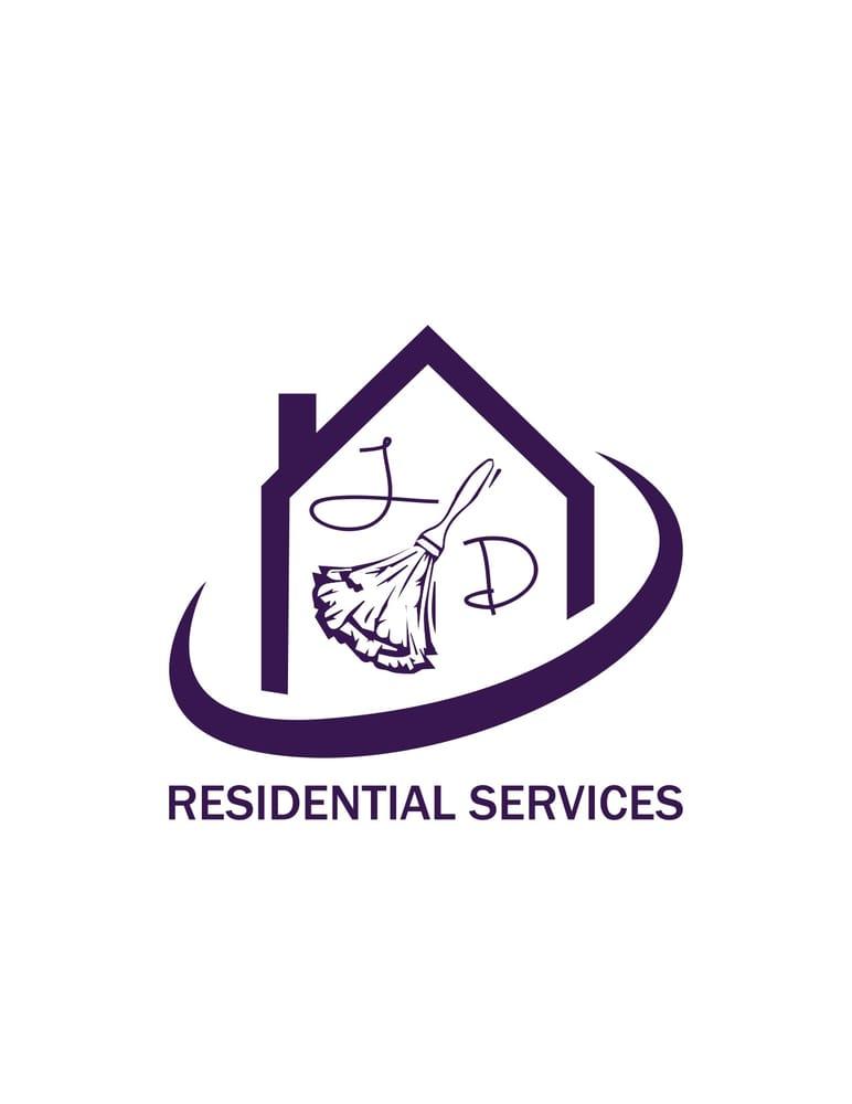 JD Residential Services: Rosenberg, TX