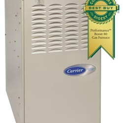 Jerry S Heating Amp Air Conditioning 17 Reviews Heating