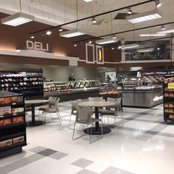 Photo de Pick 'n Save - Madison, WI, États-Unis. Deli