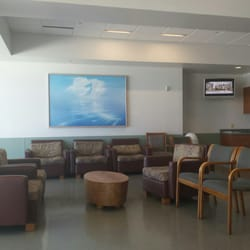 Maui Memorial Emergency Room Number