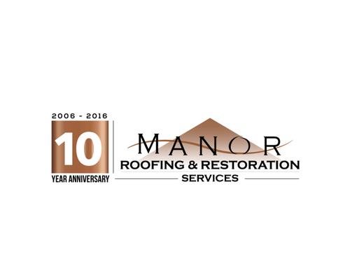 Elegant Photo Of Manor Roofing U0026 Restoration   Columbia, MO, United States