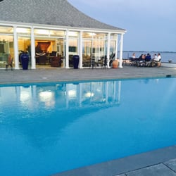 Bed And Breakfast Moriches Ny