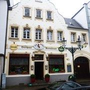 Einhorn Düsseldorf restaurant zum einhorn 14 reviews international