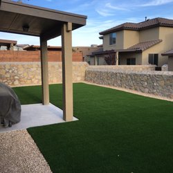 Superior Green Turf 12 Photos Landscaping 6425