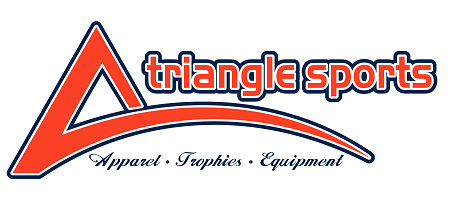 Triangle Sports: 217 Puente Ave, City Of Industry, CA