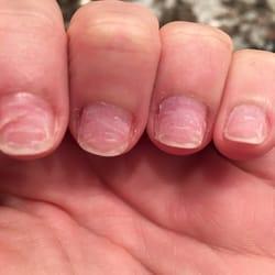 Garden nail spa closed 35 reviews nail salons 358 broadway saugus ma phone number for Nail salon winter garden village