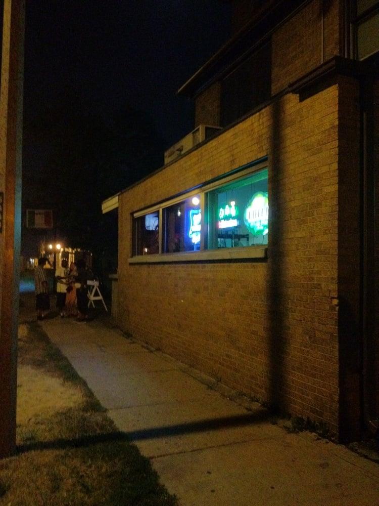 Fremo's Tavern