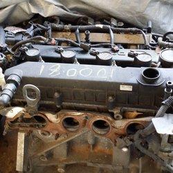 Austin auto parts auto parts supplies 9909 fm 969 for Motor mile austin texas