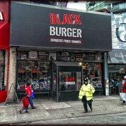 Best Restaurants In Tribeca Yelp