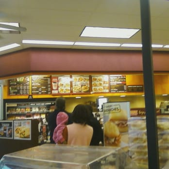 Dunkin Donuts 6 Old Windsor Rd Bloomfield Ct Phone