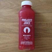 Project juice 21 photos 25 reviews food delivery services photo of project juice south san francisco ca united states malvernweather Gallery