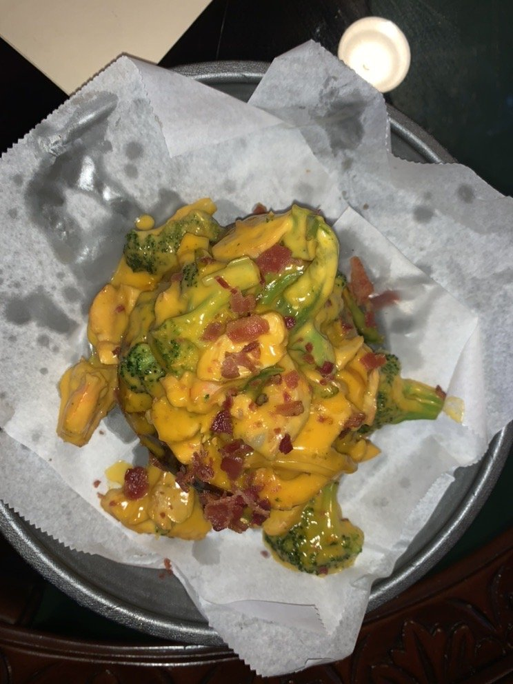 The Grille House: 105 West Broad Ave, Albany, GA