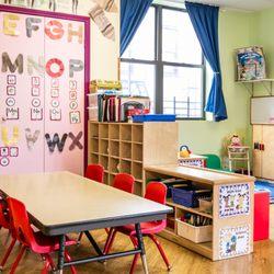 ABC Child Center, Inc  - 14 Photos & 12 Reviews - Child Care