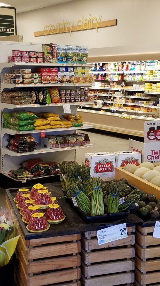 Valley Market: 4448 State Rte 30, Middleburgh, NY