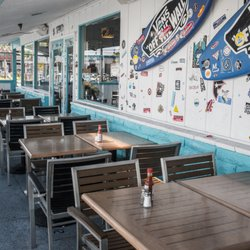 Wahoos Fish Tacos Order Food Online 251 Photos 253 Reviews