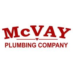 mcvay plumbing company plumbing 6421 saltsburg rd pittsburgh