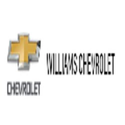 Photo Of Williams Chevrolet Honda   Traverse City, MI, United States