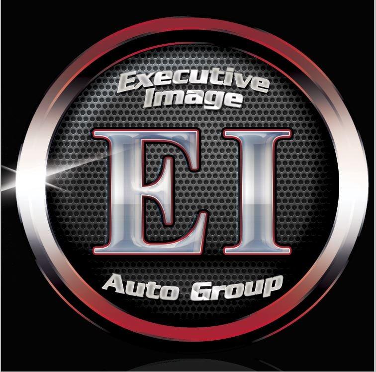 Executive Image Auto Group 121