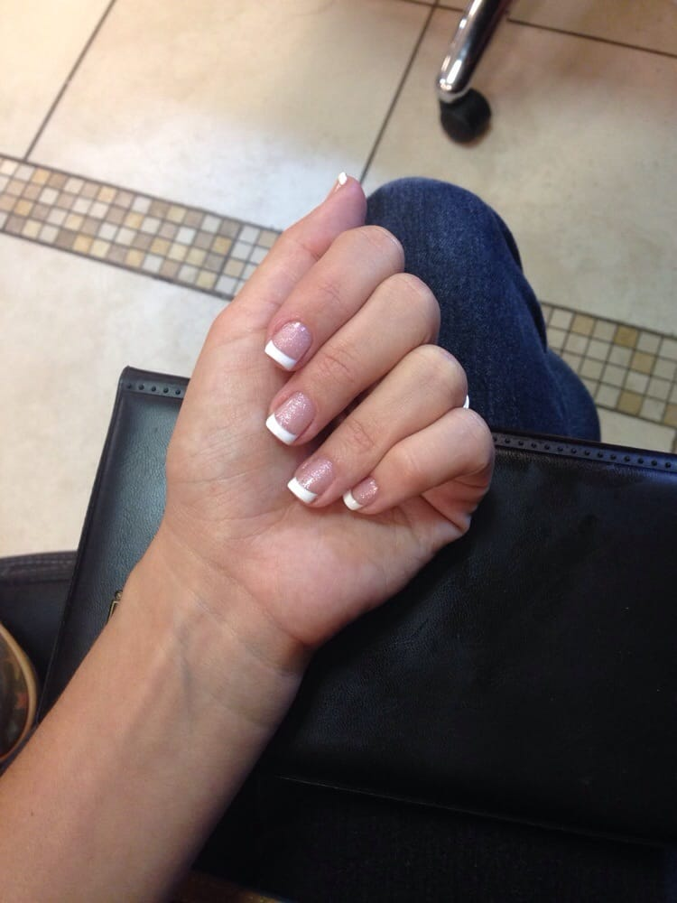 Northridge Nail Salon Gift Cards - California | Giftly