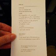 British Airways - 71 Photos & 142 Reviews - Airlines - 380 World Way