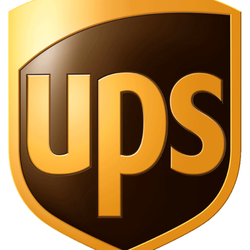The UPS Store - CLOSED - Notaries - 8834 E 34 Rd, Cadillac, MI ...