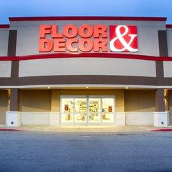 Floor Decor 100 Photos 40 Reviews Home Decor 1200 Ernest W