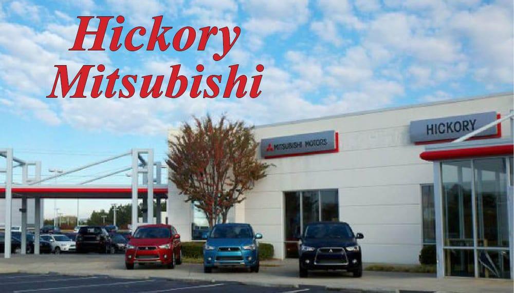 hickory mitsubishi 11 photos car dealers 1775 catawba valley blvd se hickory nc phone. Black Bedroom Furniture Sets. Home Design Ideas