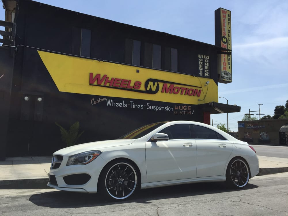 2015 mercedes benz cla 350 on 20 lexani wheels style r12 for Mercedes benz cla 350