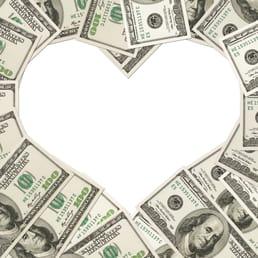 Payday advance loans las vegas nv image 1