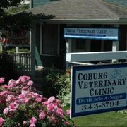 cottage grove veterinary clinic get home inteiror house design rh load gradit co uk deer grove veterinary clinic southing grange cottage grove wi deer grove veterinary clinic southing grange cottage grove wi