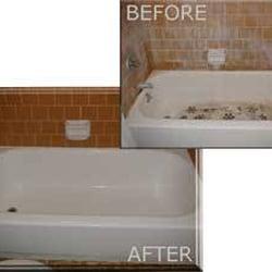 Photo Of Bath Innovations Of Alabama   Montgomery, AL, United States. Bath  Innovations