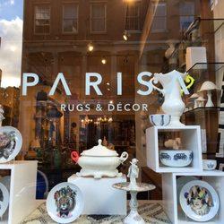Photo Of Parisa Rugs Decor Philadelphia Pa United States Beautiful