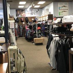c8d6c37c8c Val Surf - 25 Reviews - Ski   Snowboard Shops - 24140 Valencia Blvd ...