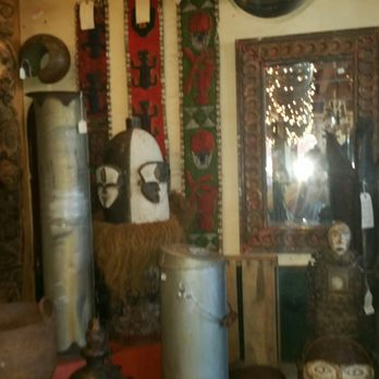 Photo Of West End Architectural Salvage   Des Moines, IA, United States.  Stuff