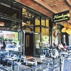 Photo Of Himalayas Restaurant Omaha Ne United States You Can Find Here