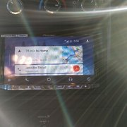 180s custom audio 22 photos & 116 reviews car stereo installation  at mifinder.co