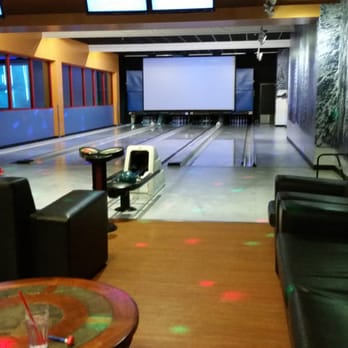 Celebrity lanes aurora co phone number