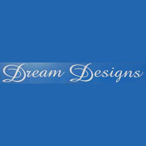 Dream Designs: 1213 M St, Aurora, NE